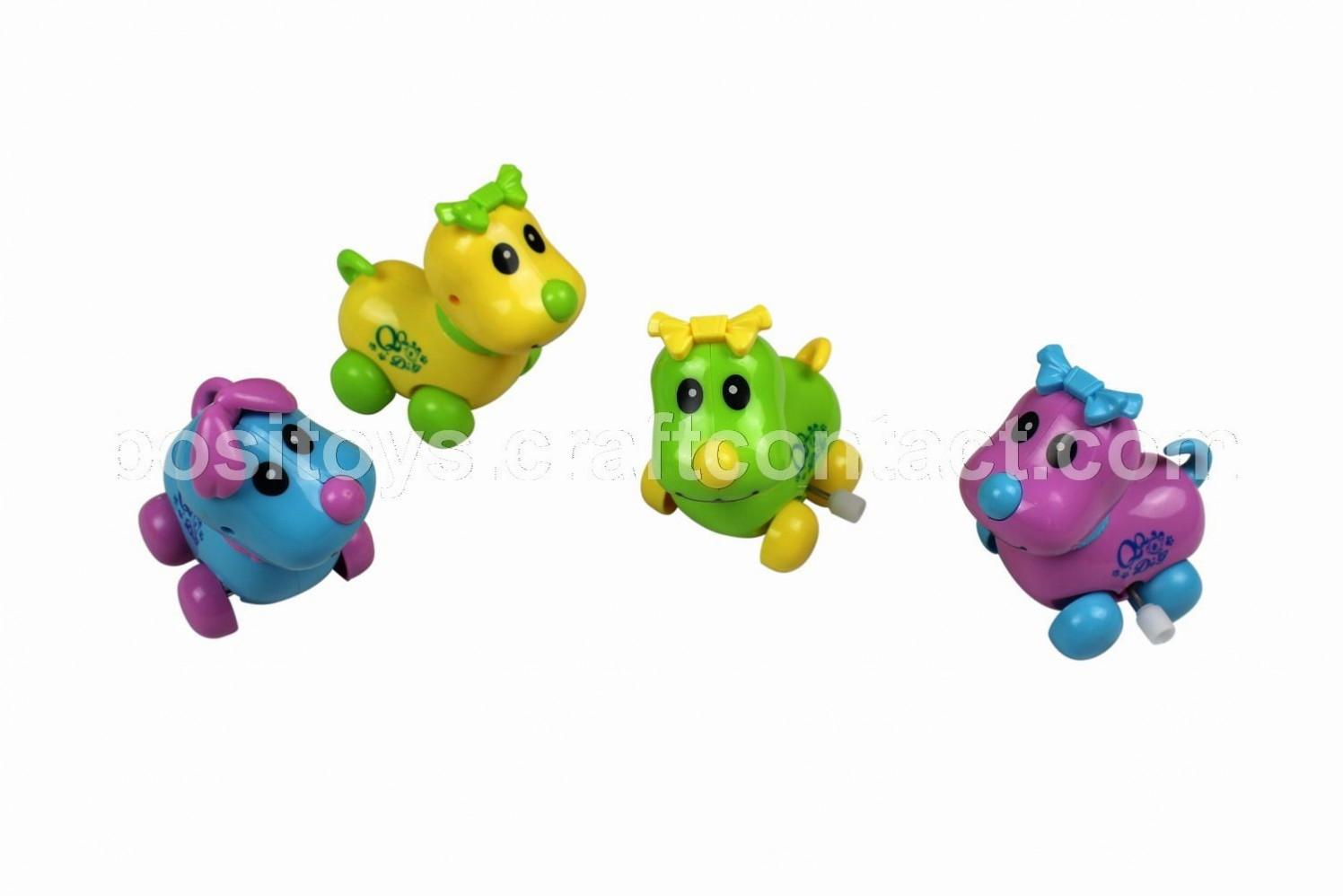 上链QQ狗澄海环保动物宠物玩具可作广告促销礼品推广赠品纪念品